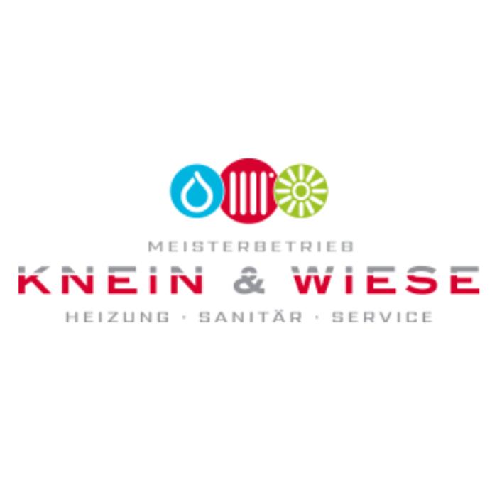 Bild zu Knein & Wiese GmbH in Bornheim im Rheinland