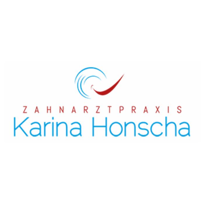 Bild zu Zahnarztpraxis Karina Honscha in Leverkusen