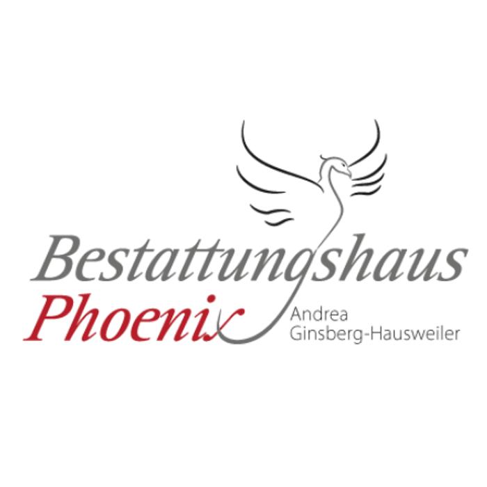 Bild zu Bestattungshaus Phoenix in Langenfeld im Rheinland