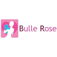 BULLE ROSE Services aux entreprises