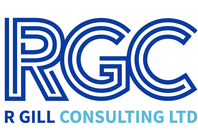R GILL CONSULTING - Manchester, Lancashire M20 6UG - 07712 049718 | ShowMeLocal.com