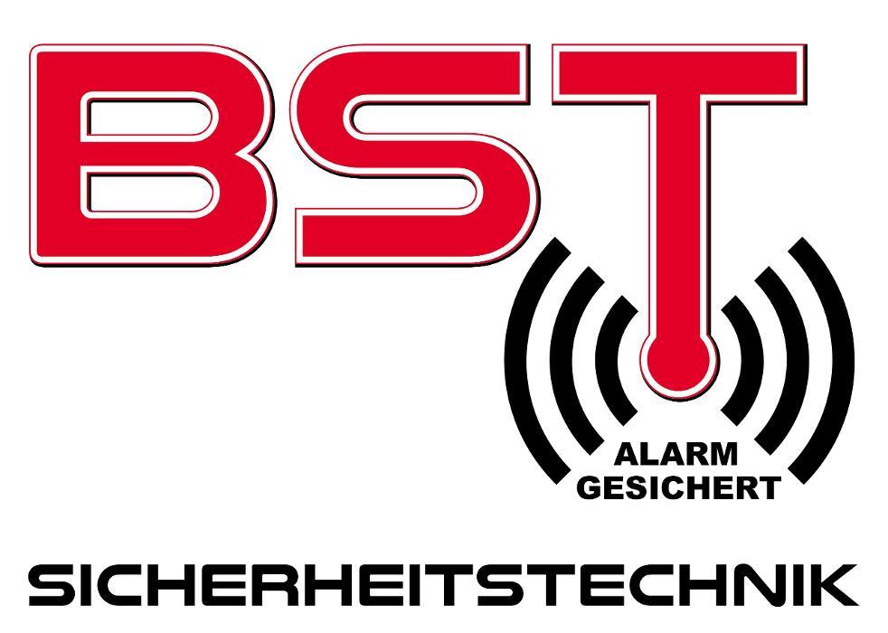 Bild zu BST Borchert SicherheitsTechnik in Hamburg