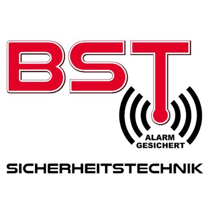 Bild zu BST Borchert SicherheitsTechnik in Norderstedt