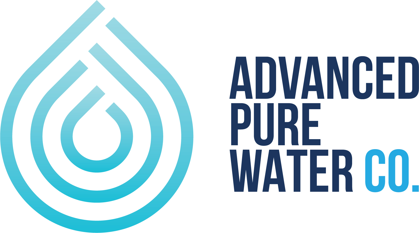 Advanced Pure Water Company