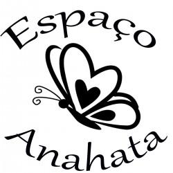Espaço Anahata