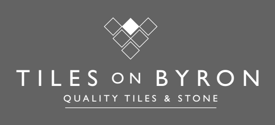 Tiles On Byron - Byron Bay, NSW 2481 - (02) 6685 8511 | ShowMeLocal.com