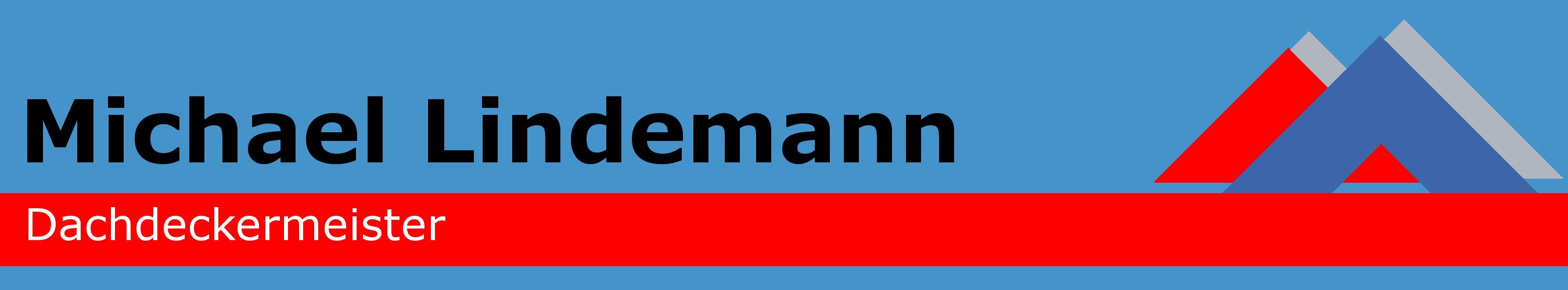 Michael Lindemann GmbH