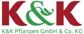 K&K Pflanzen GmbH & Co. KG