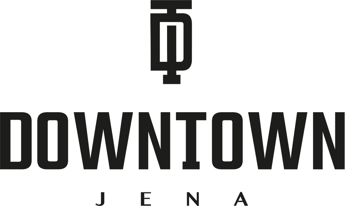DOWNTOWN Tattoo jena