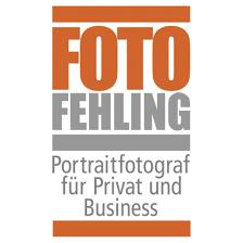 Foto Fehling - Ihr professionelles Fotostudio in Berlin
