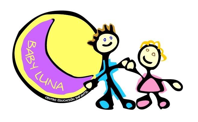 Escuela Baby Luna