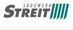 Karl Streit GmbH & Co. KG