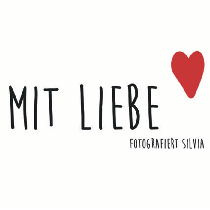 Bild zu Mit Liebe in Dortmund