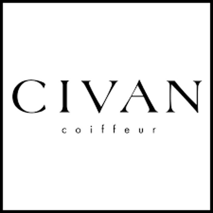 Coiffeur Civan Berlin Ltd.