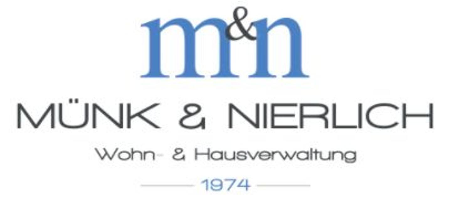 Bild zu m&n Münk & Nierlich GmbH in Wiesbaden