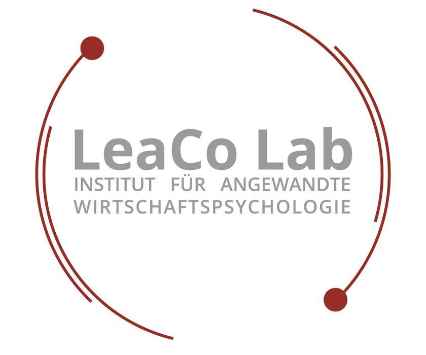 Bild zu LeaCo Lab in Solingen