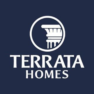 Terrata Homes - Sterling Lakes