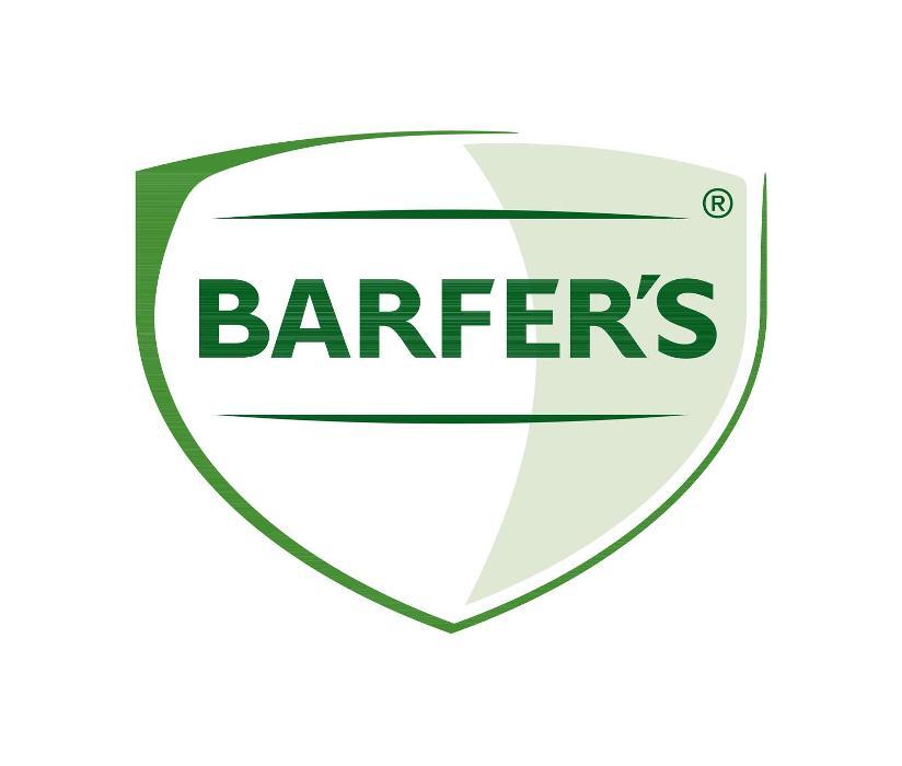 Bild zu BARFER'S Store Spandau in Berlin