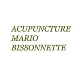 Mario Bissonnette Acupuncture