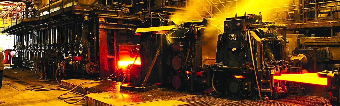 Pyro-Air Ltée | Chauffage, Climatisation Commercial et Industriel | Montérégie - Châteauguay, QC J6J 4Z2 - (450)691-3460 | ShowMeLocal.com