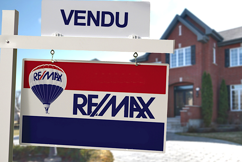 Danny Prud'Homme   Courtier Immobilier Re/Max   St-Jean-sur-Richelieu - Saint-Jean-sur-Richelieu, QC J2X 5P1 - (514)233-0346   ShowMeLocal.com