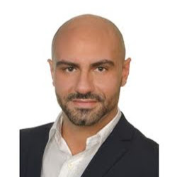 Johni Harb - Courtier Immobilier RE/MAX - Chomedey