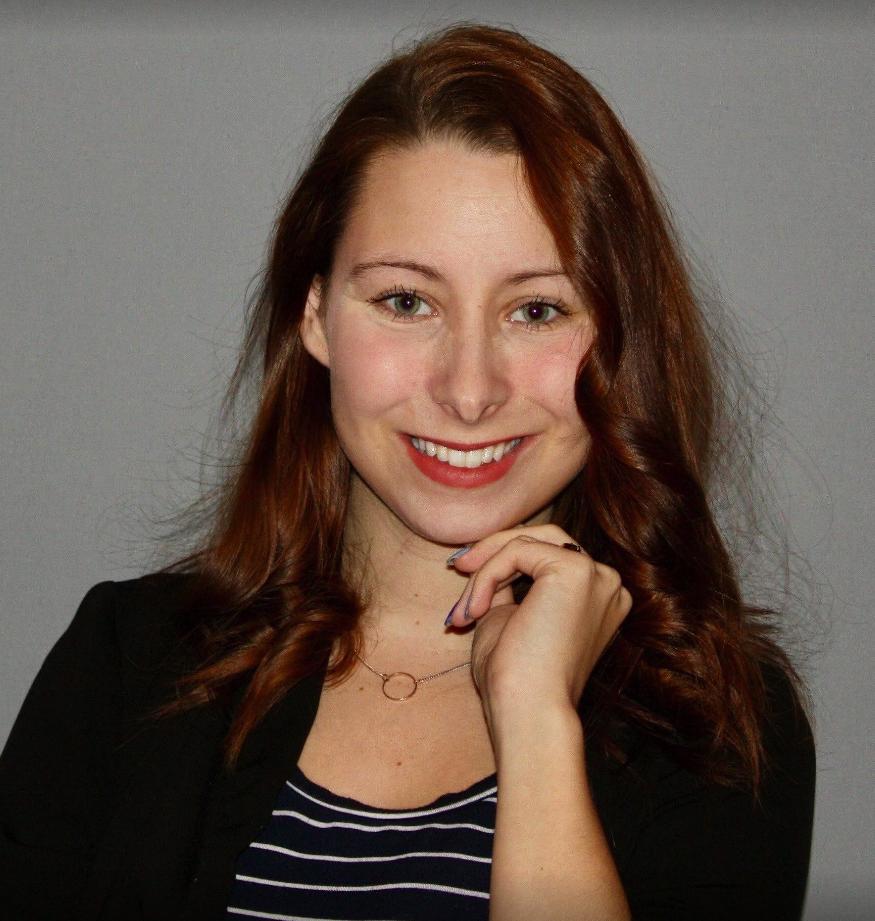 Melissa Drouin, CPA, CGA - Comptabilité Corporative & Services Administratifs