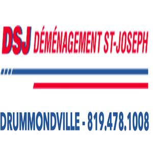 Déménagement St-Joseph inc.