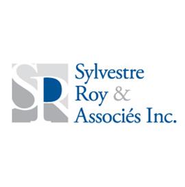 Sylvestre, Roy & Associés Inc. | Comptable Professionnel Agréé | Terrebonne