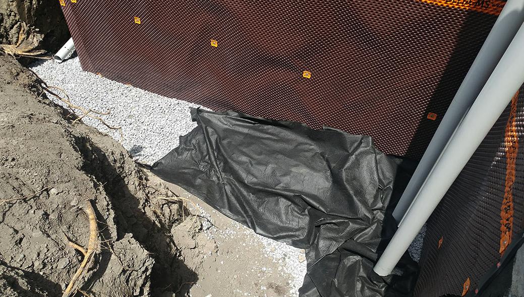 Concrete Contractor in QC Saint-Hubert J3Y 8E9 Fonda Structure - Excavation | St-Hubert 7256 Rue Louis-Hébert (514)604-7827
