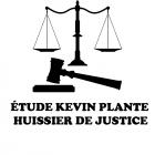 Étude Kevin Plante Huissier de Justice