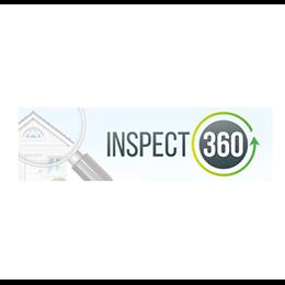 Inspect 360 | Inspecteur en Batiment Repentigny