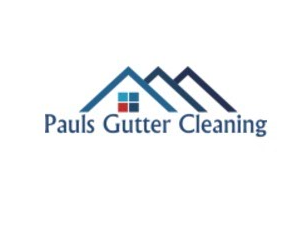 Pauls Gutter Cleaning