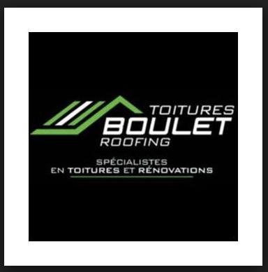 Toiture Boulet Inc. - Gatineau - Gatineau, QC J8R 1M4 - (819)918-4083 | ShowMeLocal.com