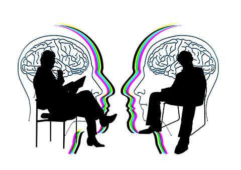 Dre. Jessica Lampron, Psychologue et Psychothérapeute - Drummondville, QC J2C 1J7 - (819)816-3701 | ShowMeLocal.com