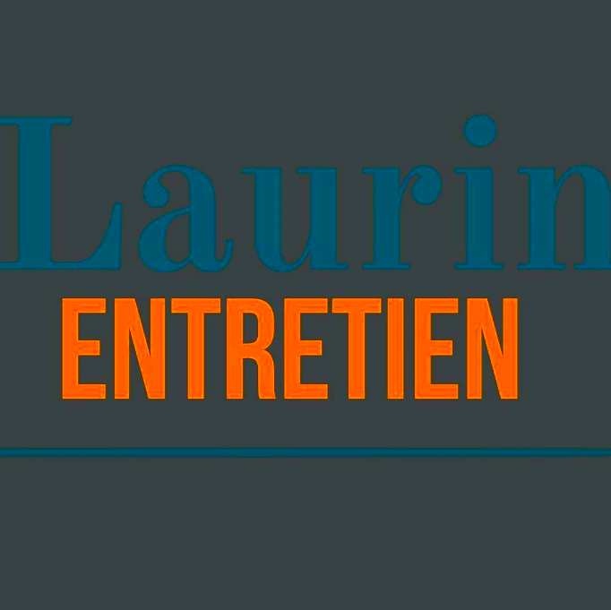 Laurin Entretien Ménager Commercial