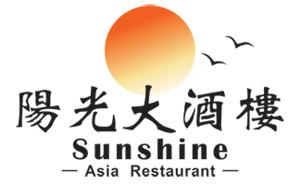Asia Sunshine