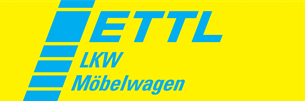 Ettl-Umzüge