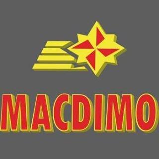 Macdimo Sàrl