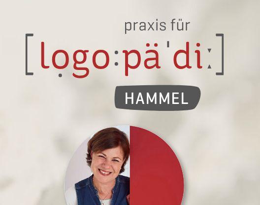 Praxis für Logopädie Katharina Hammel Bielefeld