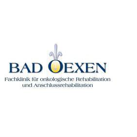 Klinik Bad Oexen Brinkmeier GmbH & Co. KG