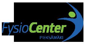 FysioCenter Pieksämäki Oy