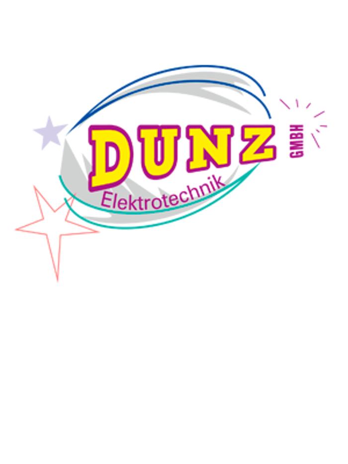 Bild zu Elektroinstallation Dunz GmbH in Kornwestheim