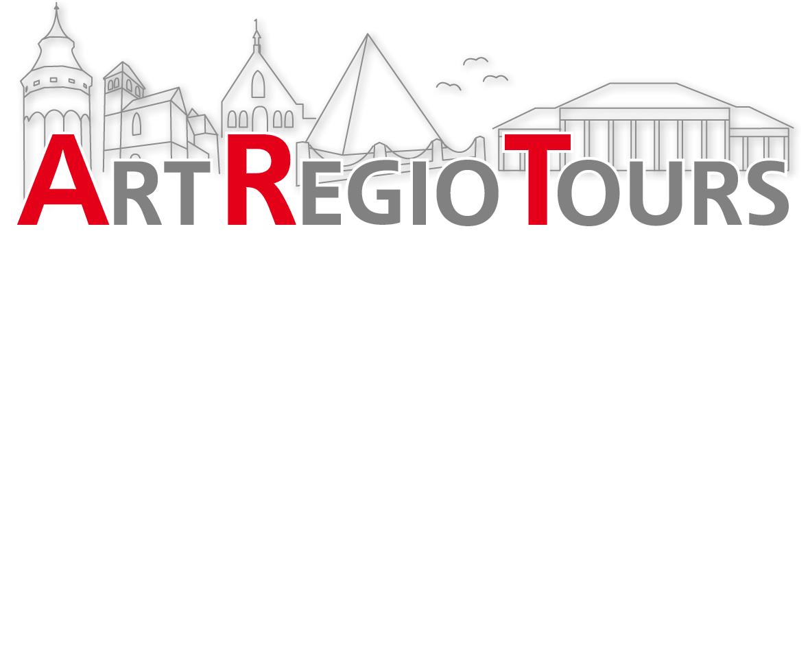 ArtRegioTours - Kunstreisen