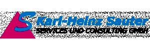 Karl-Heinz Sauter Services und Consulting GmbH