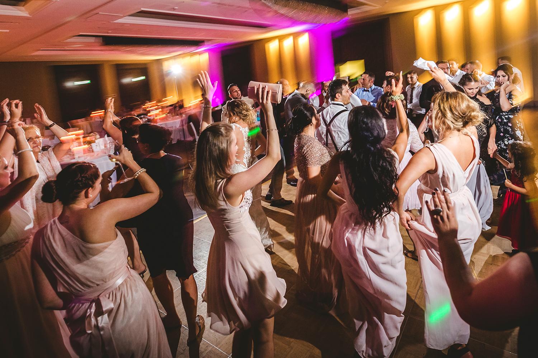 Leonardo Aquino   Premium Event und Hochzeits DJ in Frankfurt mieten   buchen