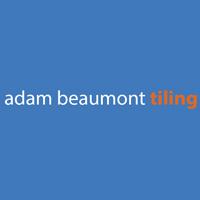 Adam Beaumont Tiling