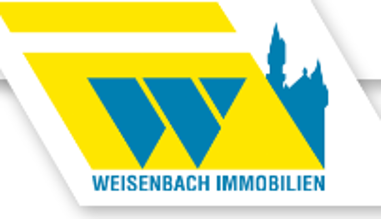 Bild zu Weisenbach Immobilien in Füssen