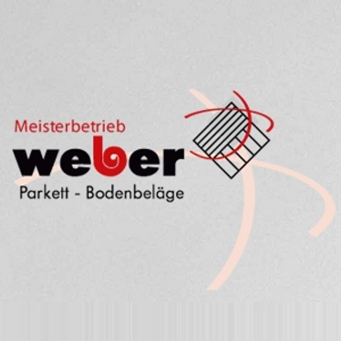 Bild zu Thomas Weber Meisterbetrieb in Karlsruhe