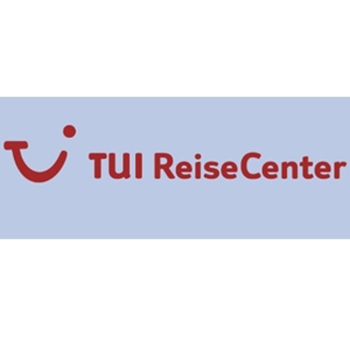 Bild zu TUI ReiseCenter in Freiburg im Breisgau